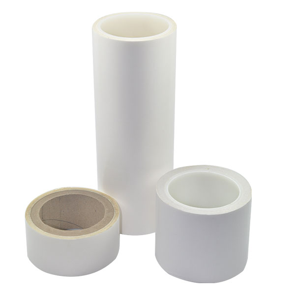 Ultra Thin PE Foam Tape